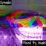 RIR Episode 1 Mixed By Hisaki