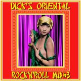 Dick's Oriental Rock'n'Roll 3