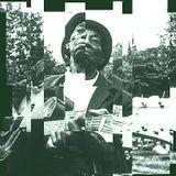 DJ Funkstrot - Electro Blues minimix