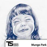 Tsugi Podcast 232 : Mungo Park