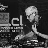 ALME Previa Show 57 - Christopher Lawrence