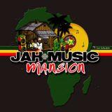BLHV @ JahMusicMansion Radio