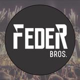 Feeding The Beat #1