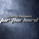For the Hard: Episode 11