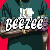 #สุดแบบพี่ ต้องเป็นหนี้ เท่าไร ! - Beezee Remix Ft. Dj-MuyongRemix