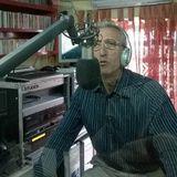programma del radiofonico del 20 maggio 2017