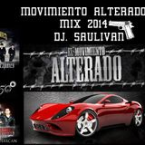 MOVIMIENTO ALTERADO MIX VIP- DJSAULIVAN