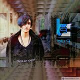 Darker Shades of Blu Vol. 45