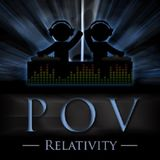 Relativity Sessions - Episode 6 - PoV's Set of the Year 2011