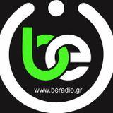 Jon Tsamis - BeRadio 005
