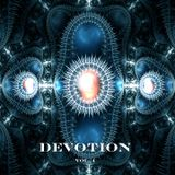 Devotion Vol. 4 - Deep Techno