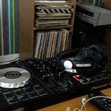 DJ STEFFMCARDLE OLDSKOOL03.mp3(63.0MB)