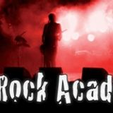 The Alan Donegan Show No 7; with special guest Pete Doyle of Reading Rock School
