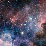 "Jackie Lo Show 1.30.17 ""The Cosmos"""