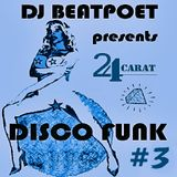 24 Carat Disco Funk #3
