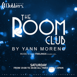 The Room Club by Yann Moreno 003 (Sábado 02 Abril 2016)