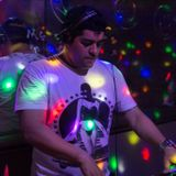 Dj Pk Live - Sound For Adults (Episode 038) 07 - 02 - 2016