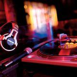 World Music - Pop & House Mix [09-17] - DJ REX