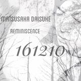 reminiscence 1210 -Reunited-