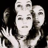 Maijnoon Naboodam | Persian Pop Music