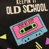 R & B Mixx Set *618 (80's 90s R&B Soul )* Sunday Brunch Old School Mega Funk & Freestyle  Mixx!