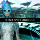SECRET SPACE LOUNGE 01