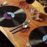 Radio MusMea – Padelle Musicali – puntata 2 - 5 - 2013