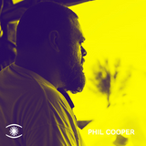 Special Guest Mix by Phil Cooper - NuNorthern Soul for Music For Dreams Radio - Mix 12
