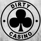 Dirty Casino - Mod Rockin' Beats From Bristol