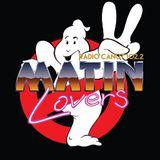 Les Matin Lovers - Deuxième essai - Episode 2016.10.04