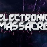 Fi-Fun @ Electronic Massacre 02/03-18