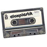 [2003] Progressive House Mix - Found Minidisks 1/2