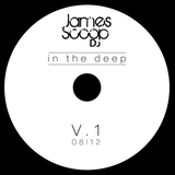 James Scoop Dj_In The Deep_V1