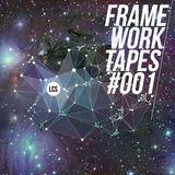 Framework Tapes #001