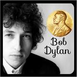 Bob Dylan (Premio Nobel)