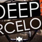 Dj Adrian Ryan Barcelona Deep and Chilled