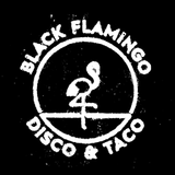 Live At Black Flamingo 7/21/16