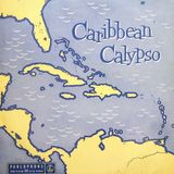 Calypso Cruise Vol. VI (Rare Calypso)