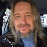 RockNRoll Preacher with Guest Presenter David Mark Pearce - Saturday 8th March 2014