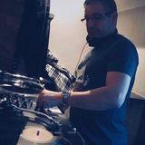 La Vida Liverpool In The Mix -- Ste Hendry