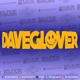 DaveGlover - 3.33 Hour Happy Hardcore Mix