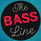 The Bass Line, Vol. 3