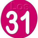 LOS 31 - 11 DE ENERO