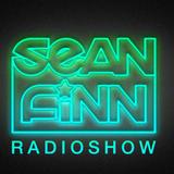 Sean Finn Radio Show No. 7 House