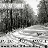 ''Music Boulevard'' #bestof2018 22-12-2018