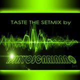 Taste DjayOscarinnn®'s Setmix