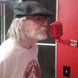 The Caveman Dave Radio Hour Vol. 1