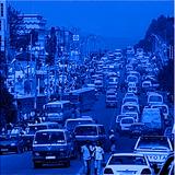 Good Morning Addis!