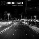 SoulBrigada pres. Basement Tales Vol. 4