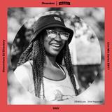 DJ Directory Live Series - SNO